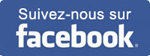 Facebook la Clinique